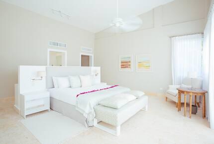 Villa La Palapa - Punta Cana, Dominican Republic