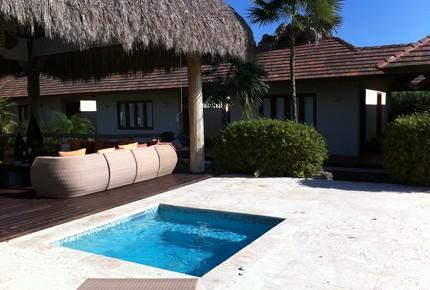 Cap Cana Oasis - Punta Cana, Dominican Republic