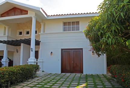 Villa Estefania