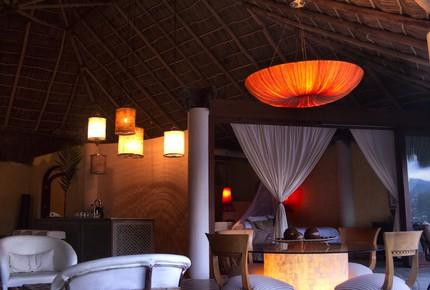 Amor Boutique Hotel, 7 Bedroom Villa - Bahia de Banderas, Mexico