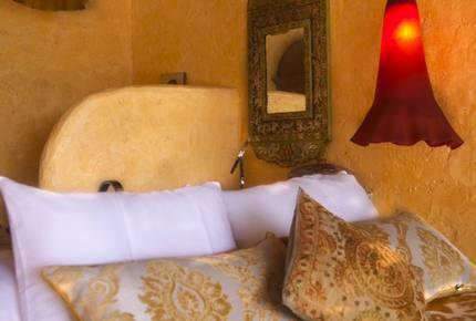 Amor Boutique Hotel, Mi Primer Beso Villa - Bahia de Banderas, Mexico