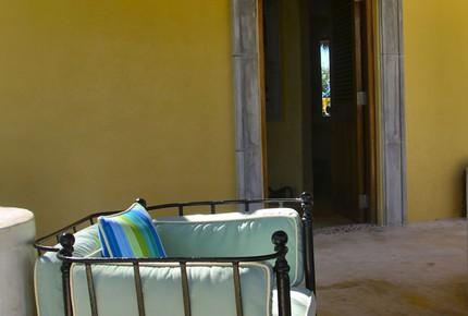 Amor Boutique Hotel, La Paz Villa - Bahia de Banderas, Mexico