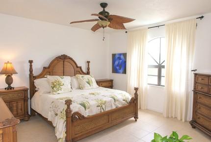 Island Dream - Islamorada, florida