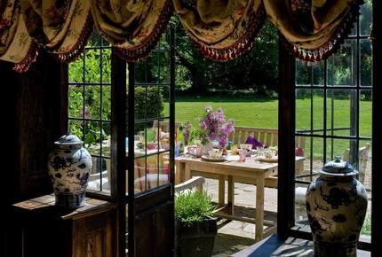 Quintessential English Country House - Norfolk, United Kingdom