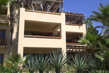 Residence at Esperanza - 3 Bedroom - Cabo San Lucas, B.C.S., Mexico