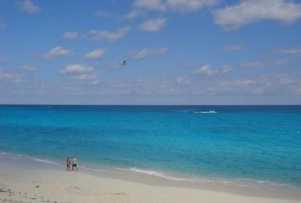 Miramar Villas - Paradise Island, Bahamas