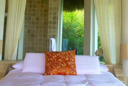 Amor Boutique Hotel, 3 Bedroom Villa - Bahia de Banderas, Mexico