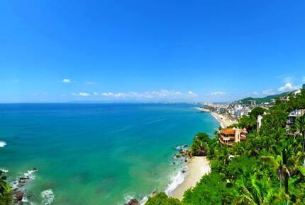 Sayan Beach Dream