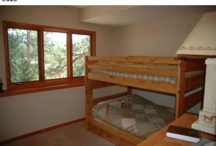 Family Retreat with Rocky Mountain National Park Access - Estes Park, Colorado