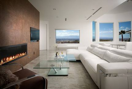 Vegas Views Luxury - Las Vegas, Nevada