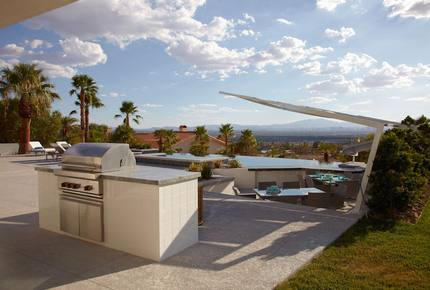 """""""Vegas Views"""" Luxury - Las Vegas, Nevada"""