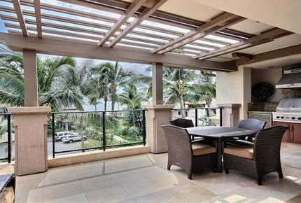 Quintess Collection - Loa's Lani - Wailea, Maui, Hawaii