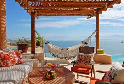 Real del Mar Villa