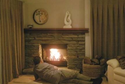Queenstown Luxury Home