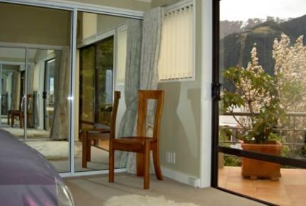 Queenstown Luxury Home Queenstown New Zealand Thirdhome
