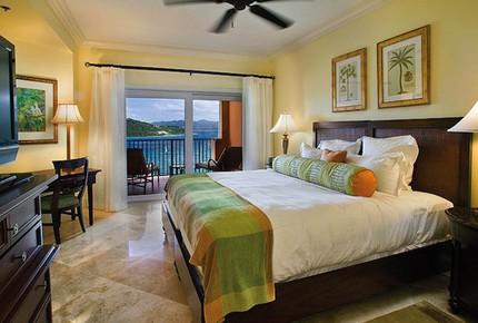 The Ritz-Carlton Destination Club, St. Thomas - 3 Bedroom - St. Thomas, Virgin Islands, U.S.