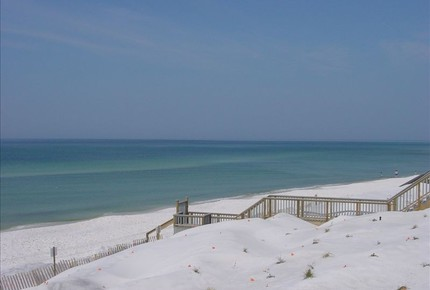 'My Sunshine' at Santa Rosa Beach - Santa Rosa Beach, Florida