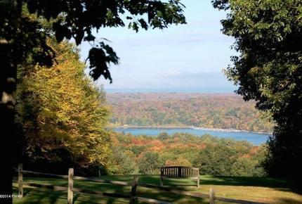 Valhalla - Greentown, Pennsylvania