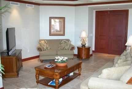 Kolea Luxury Vacation Villa - Waikoloa, Hawaii