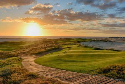 Golf Villa Residence Club at Diamante, Four Bedroom Residence - Cabo San Lucas, Mexico