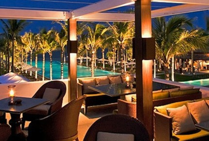 Stunning 3 Bedroom Villa at The Nam Hai - Hoi An, Viet Nam